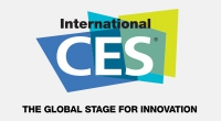 International CES 2015 pod útokem dronů a robotů